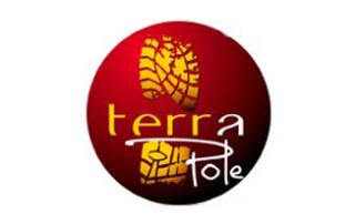 Terrapole