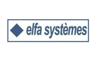 Elfa Systèmes